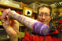 wand from osb